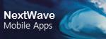 NextWaveMobileApps.com