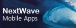 NextWave Mobile Apps